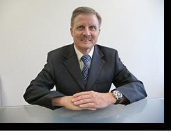 Hans-Ruedi Jäggi