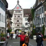 Erklärungen vom Ostschweizer