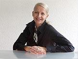 Barbara Urech, HRM/CRM/Courtagen