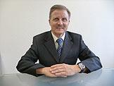 Hans-Ruedi Jäggi, Firmenberater, Schadenmanagement