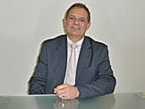Marcel Herrmann, Mandatsleiter BVG