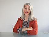 Corinne Robmann, Sekretariat