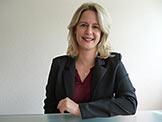 Gabi Dürrenberger, Mandatsleiterin
