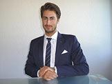 Fabio A. Marchesin, Mandatsleiter BVG