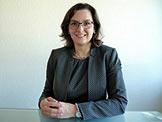 Monika Peier, Mandatsleiterin