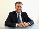 Markus Strasser, Mandatsleiter
