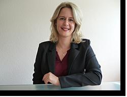 Gabi Dürrenberger